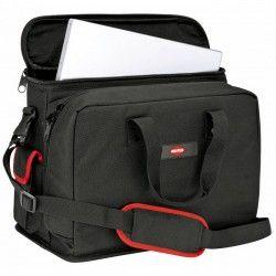 Torba na narzędzia i notebooka KNIPEX(pusta)