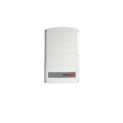 Inwerter SolarEdge SE8K